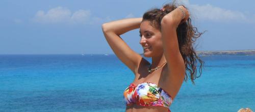 Chiara Casadei