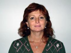 Isabella Cicognani